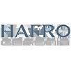Proposte d'arredo Hafro e Geromin