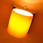 Tilee - Lampada