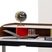 Orologio da Tavola - Vitra