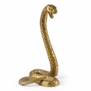 Snake Diesel Seletti