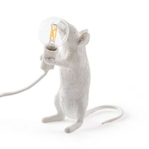 Seletti-Lighting-MouseLamp-14884-1-800x800