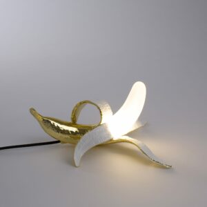 Seletti-Lighting-Studio_job-Banana_Lamp-130801-4